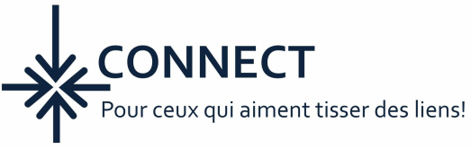 Connect-Toulouse
